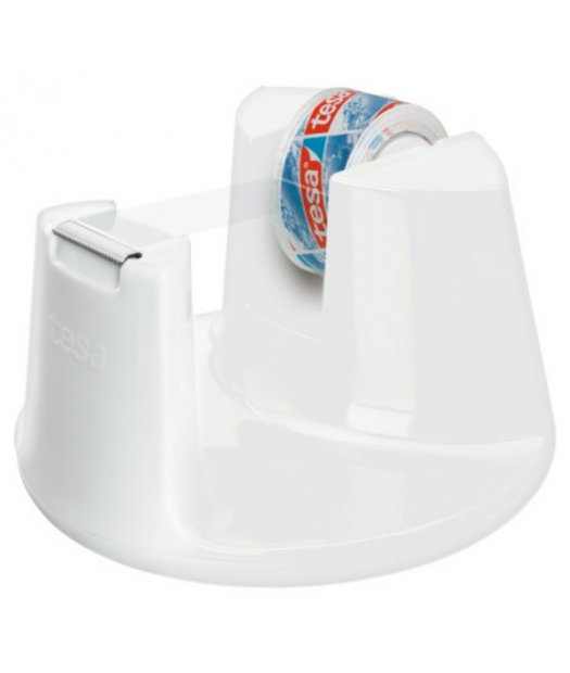 portacelo easy cut compact blanco 33mx19mm